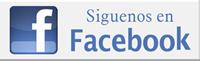 Facebook Rey de Reyes